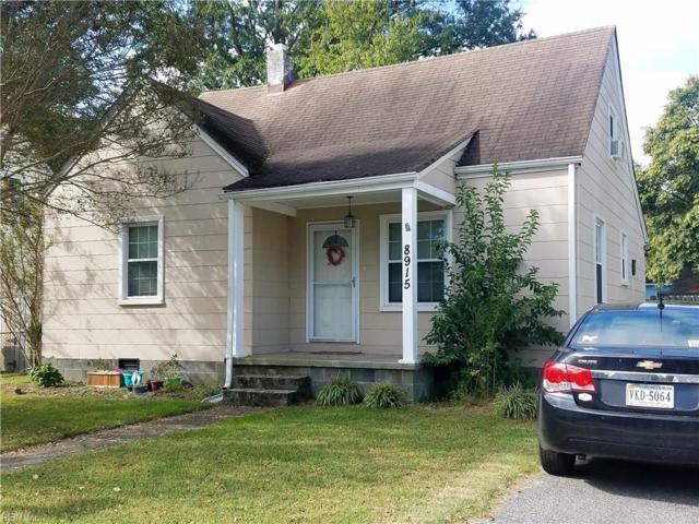 8915 Devon St, Norfolk, VA 23503 (#10166333) :: Atlantic Sotheby's International Realty