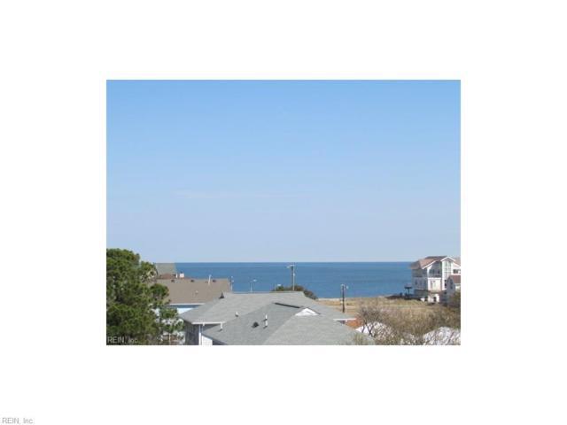 1111 Little Bay Ave A, Norfolk, VA 23503 (#10166374) :: Atlantic Sotheby's International Realty