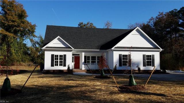 244 Hickory Rd E, Chesapeake, VA 23320 (#10166397) :: Hayes Real Estate Team