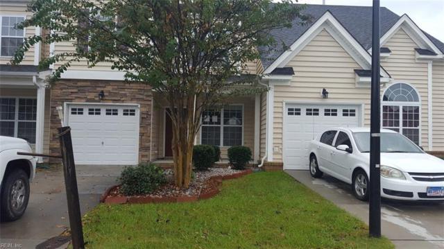 4028 Abercorn Dr, Suffolk, VA 23435 (#10166424) :: Hayes Real Estate Team