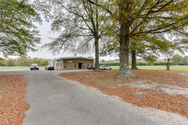 1236 Kings Fork Rd, Suffolk, VA 23434 (#10166473) :: Atlantic Sotheby's International Realty