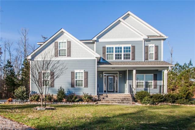 1804 Cheslie Ct, Chesapeake, VA 23323 (#10166475) :: Resh Realty Group