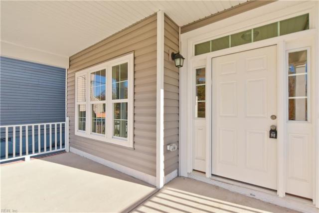 1021 E Olney Rd, Norfolk, VA 23504 (#10166476) :: Atlantic Sotheby's International Realty