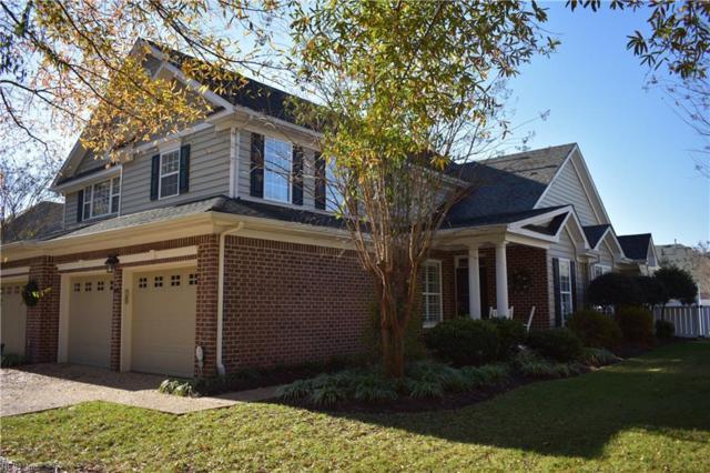 5411 Sports Club Rn, Suffolk, VA 23435 (#10166502) :: Hayes Real Estate Team
