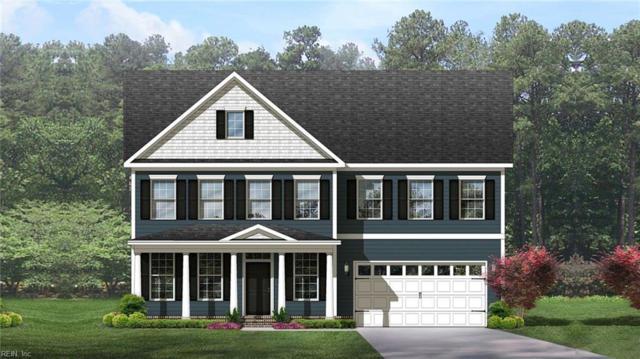 904 Roy Ct, Chesapeake, VA 23320 (#10166543) :: Abbitt Realty Co.