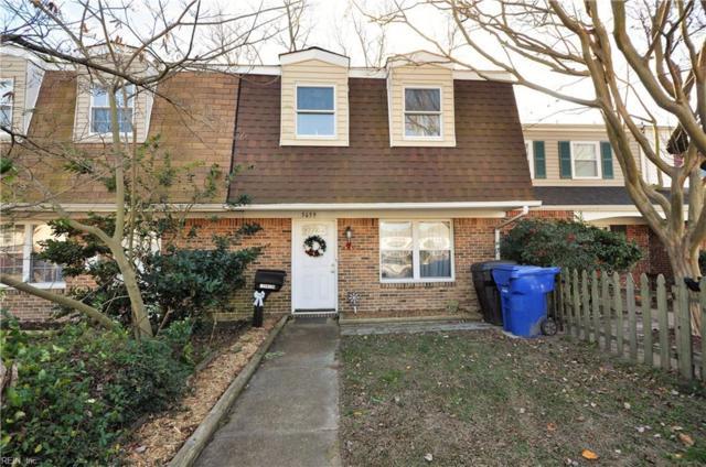 5659 Caxton Ct, Virginia Beach, VA 23462 (#10166557) :: Hayes Real Estate Team