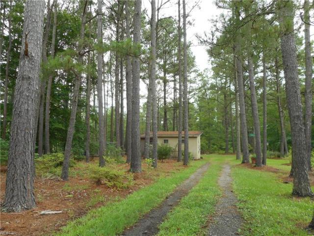 117 Creek Dr, Moyock, NC 27958 (#10166581) :: Resh Realty Group