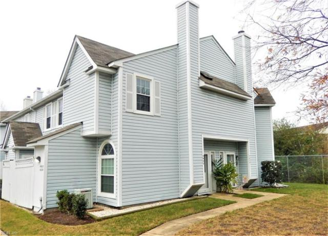4600 Islander Ct, Virginia Beach, VA 23451 (MLS #10166709) :: Chantel Ray Real Estate