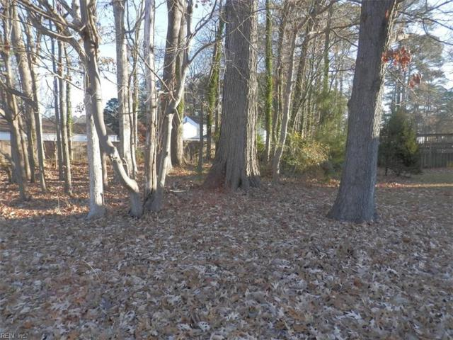 Virginia Beach, VA 23452 :: Austin James Real Estate