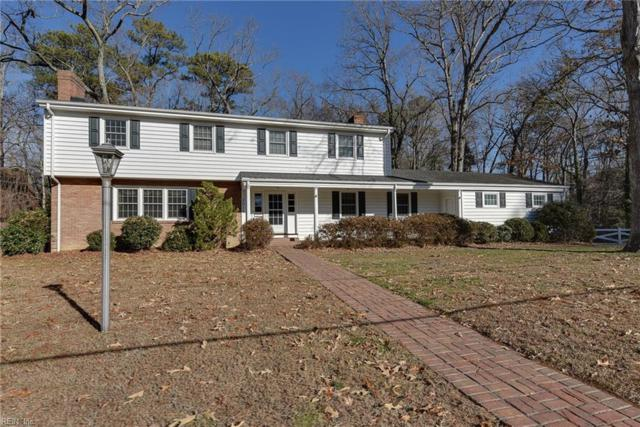 1016 Maryland Ave, Suffolk, VA 23434 (MLS #10167006) :: AtCoastal Realty