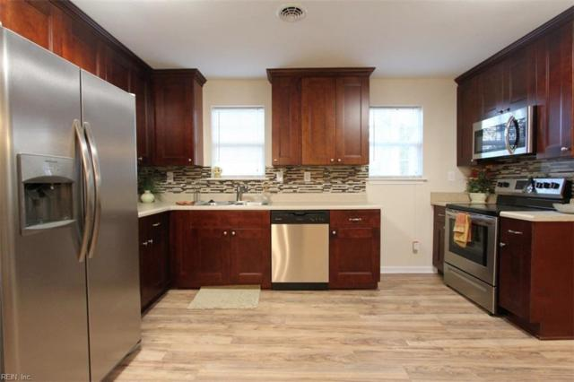 2244 Wolf St, Virginia Beach, VA 23454 (#10167093) :: Austin James Real Estate
