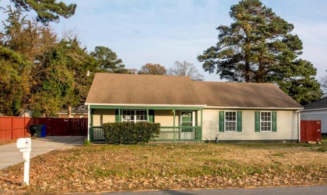 450 Glenrock Rd, Norfolk, VA 23502 (#10167134) :: The Kris Weaver Real Estate Team
