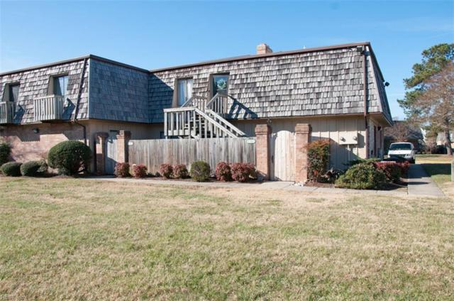 104 Saw Grass Bnd, Virginia Beach, VA 23451 (#10167199) :: Austin James Real Estate