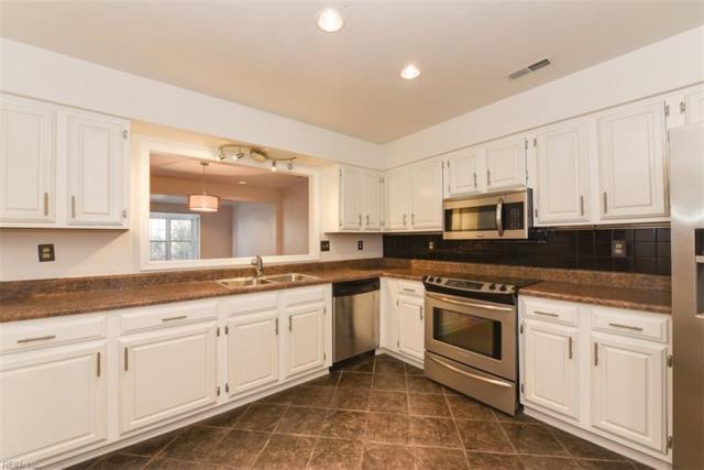 1281 Hillock Xing, Virginia Beach, VA 23455 (#10167202) :: Rocket Real Estate