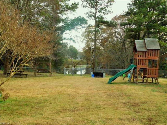 5529 Odessa Dr, Virginia Beach, VA 23455 (#10167470) :: Austin James Real Estate