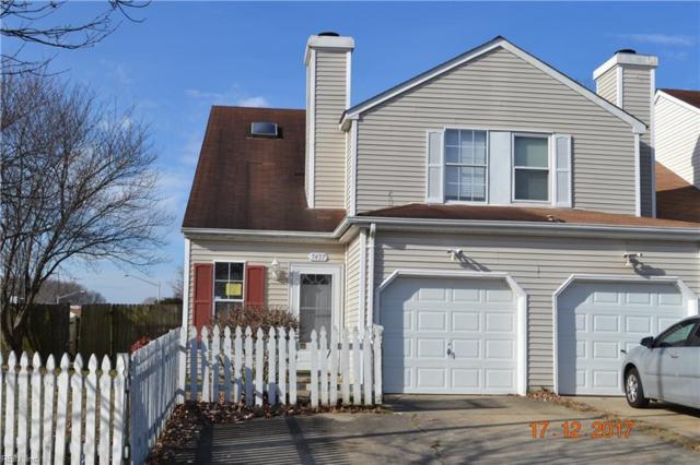 5437 Trumpet Vine Ct, Virginia Beach, VA 23462 (#10167478) :: Austin James Real Estate