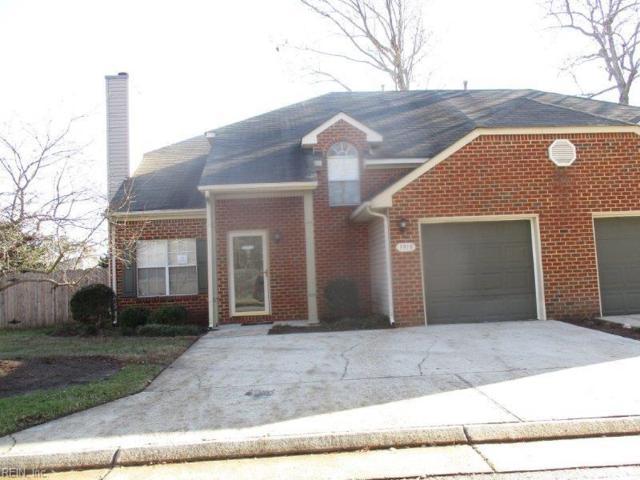 3918 Peppercorn Way, Chesapeake, VA 23321 (MLS #10167572) :: Chantel Ray Real Estate