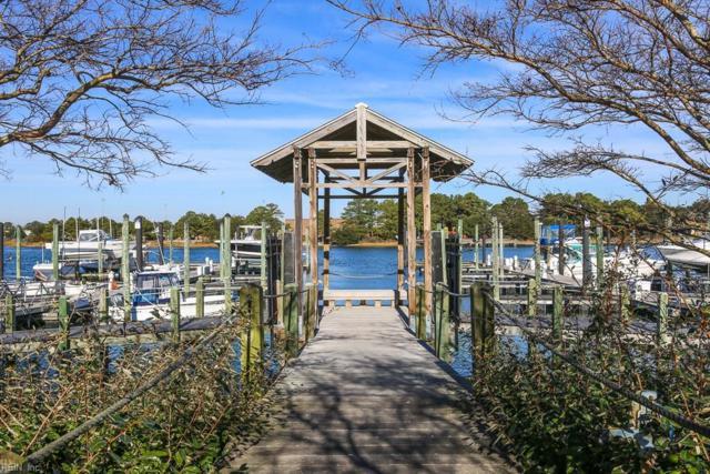 8260 N View Blvd, Norfolk, VA 23518 (MLS #10167626) :: Chantel Ray Real Estate