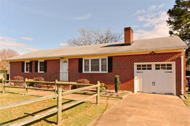5752 Bennetts Pasture Rd, Suffolk, VA 23435 (#10168131) :: Resh Realty Group