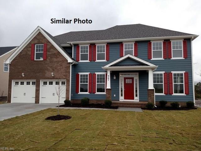 612 Wood Nymph Ln, Chesapeake, VA 23323 (#10168249) :: Abbitt Realty Co.