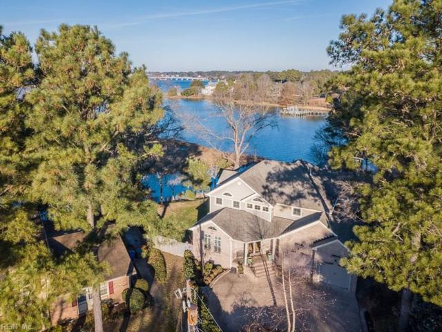 1470 Holly Point Rd, Norfolk, VA 23509 (MLS #10168446) :: Chantel Ray Real Estate