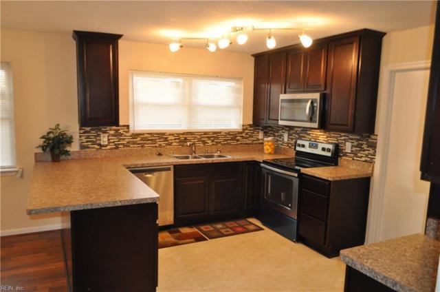 620 Water Oak Rd, Virginia Beach, VA 23452 (#10168458) :: Austin James Real Estate
