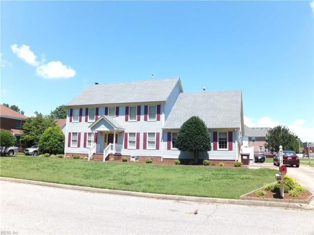 4012 Barn Owl Ln, Chesapeake, VA 23321 (MLS #10168539) :: AtCoastal Realty