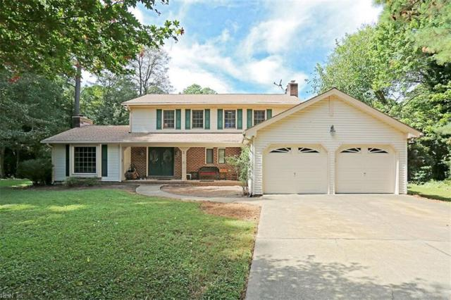 3 Windemere Vw, Isle of Wight County, VA 23314 (#10168569) :: Abbitt Realty Co.