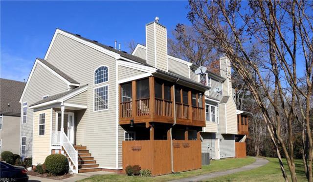 2010 Nicklaus Dr, Suffolk, VA 23435 (MLS #10168582) :: Chantel Ray Real Estate
