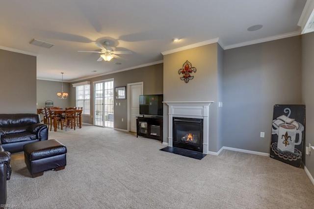 1513 Aldershot Ln, Chesapeake, VA 23320 (#10168685) :: Austin James Real Estate
