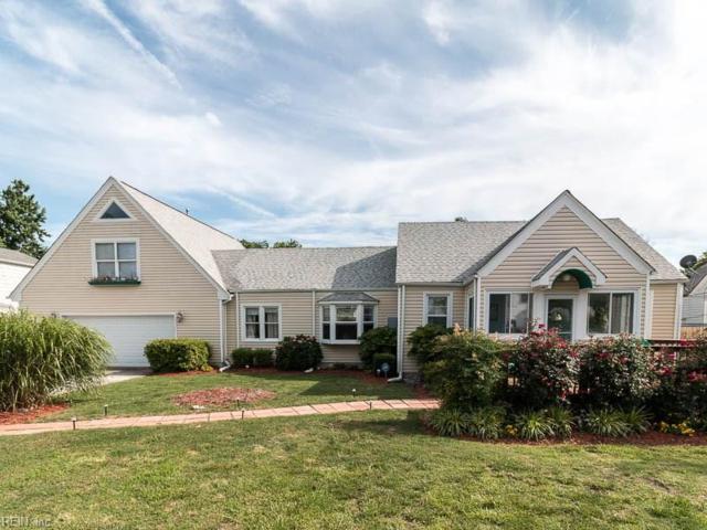 4625 Lookout Rd, Virginia Beach, VA 23455 (MLS #10168902) :: Chantel Ray Real Estate