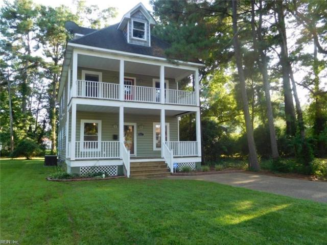 557 1st Ave, Suffolk, VA 23434 (MLS #10168985) :: AtCoastal Realty