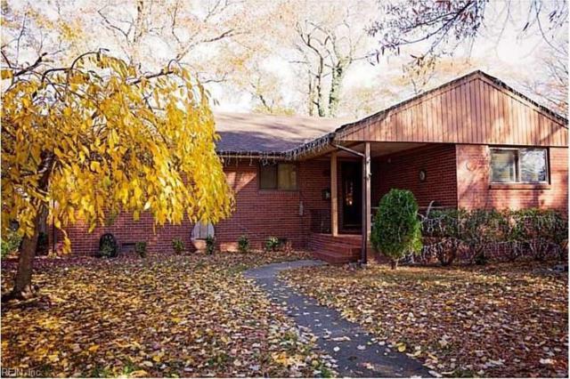 510 Butterworth St, Norfolk, VA 23505 (#10169025) :: Berkshire Hathaway HomeServices Towne Realty