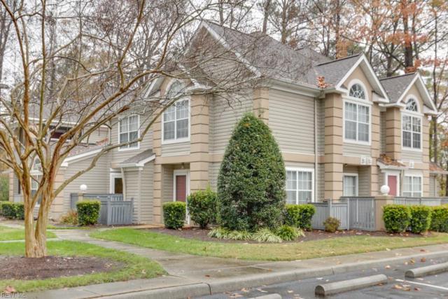 304 Gainsborough Sq, Chesapeake, VA 23320 (#10169339) :: Atkinson Realty