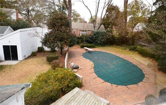 1414 Trouville Ave, Norfolk, VA 23505 (#10169374) :: Austin James Real Estate