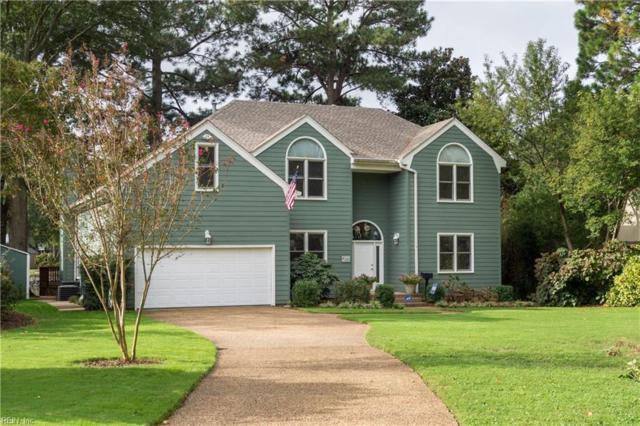 239 S Blake Rd, Norfolk, VA 23505 (#10169418) :: Berkshire Hathaway HomeServices Towne Realty