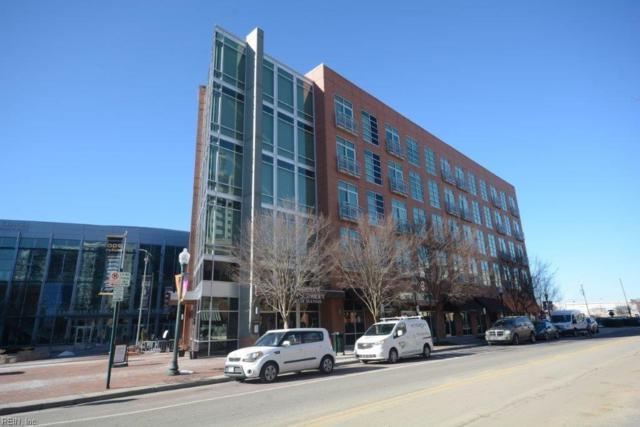 221 Market St #317, Virginia Beach, VA 23462 (MLS #10169441) :: Chantel Ray Real Estate