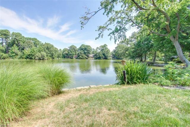 4500 Powells Pt, Virginia Beach, VA 23455 (MLS #10169486) :: Chantel Ray Real Estate