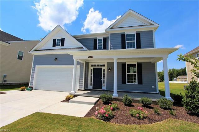 4057 Ravine Gap Dr, Suffolk, VA 23434 (#10169567) :: Abbitt Realty Co.