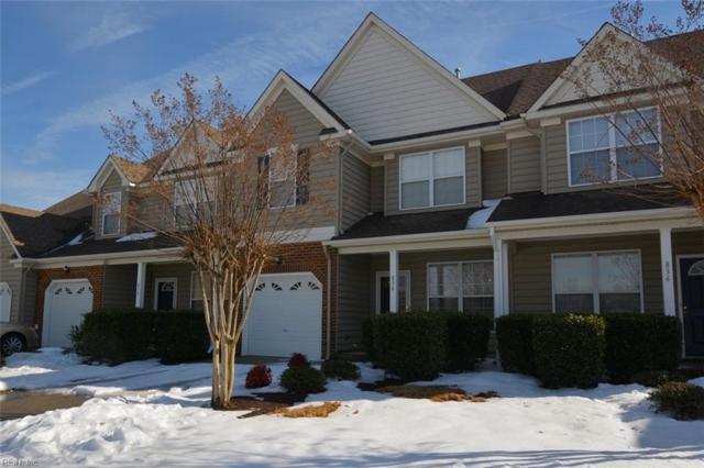 834 Devereaux Dr, Virginia Beach, VA 23462 (MLS #10169698) :: Chantel Ray Real Estate