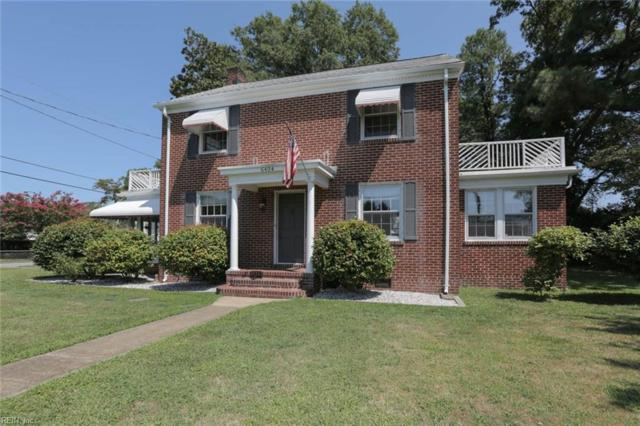 6404 Granby St, Norfolk, VA 23505 (#10169738) :: Berkshire Hathaway HomeServices Towne Realty