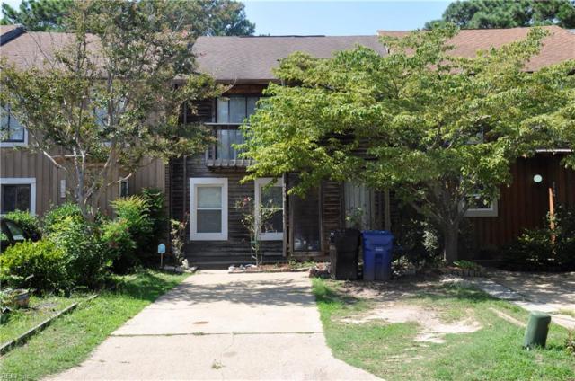 3756 Rockbridge Rd, Virginia Beach, VA 23455 (MLS #10169744) :: Chantel Ray Real Estate