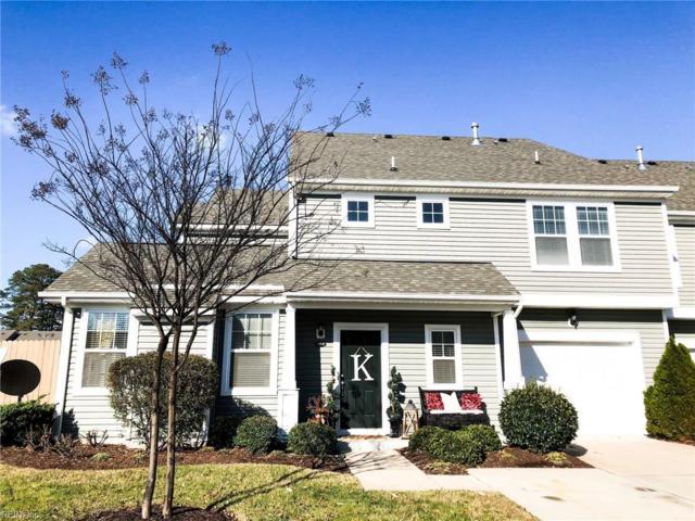 947 Vineyard Pl B, Suffolk, VA 23435 (#10169763) :: Berkshire Hathaway HomeServices Towne Realty