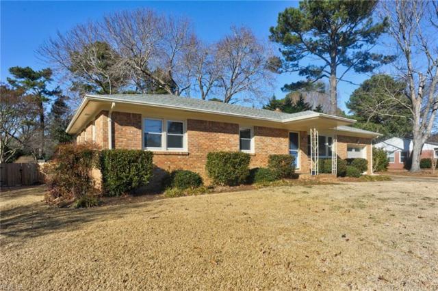 2320 Great Neck Cir, Virginia Beach, VA 23454 (#10169764) :: The Kris Weaver Real Estate Team