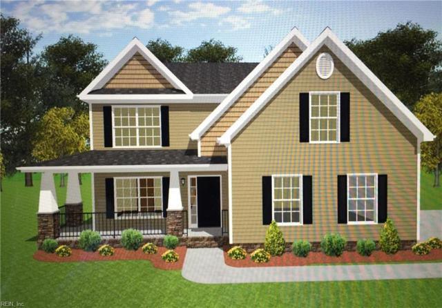 2023 Cassidy Ct, Suffolk, VA 23434 (#10169808) :: The Kris Weaver Real Estate Team