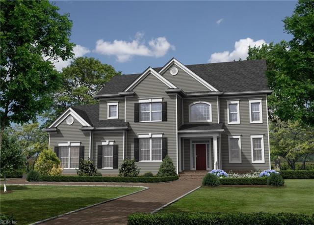 6145MM Mm Ellough-Pitchkettle Farm Ln, Suffolk, VA 23434 (MLS #10169833) :: Chantel Ray Real Estate