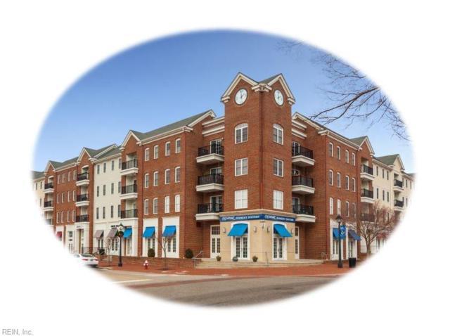 5409 Foundation St, James City County, VA 23188 (#10169835) :: Austin James Real Estate