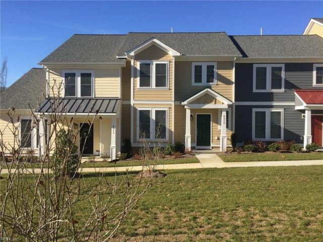 4322 Candace Ln, James City County, VA 23188 (#10169863) :: Austin James Real Estate