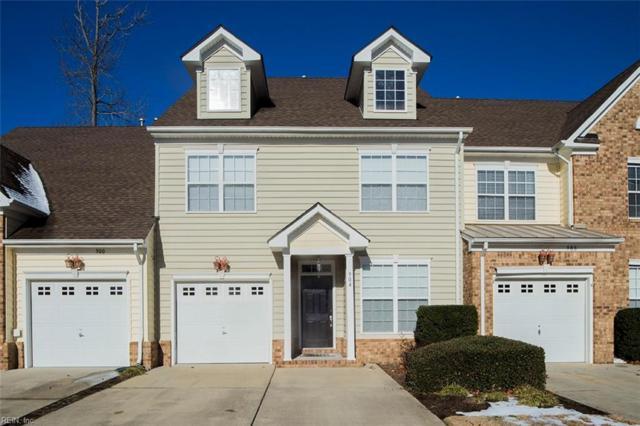 904 Lambourne Ln, Virginia Beach, VA 23462 (MLS #10169867) :: Chantel Ray Real Estate