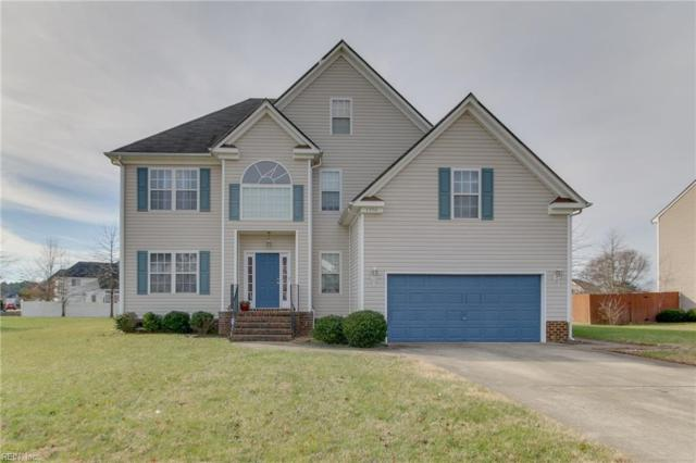 1330 Dominion Lakes Blvd, Chesapeake, VA 23320 (#10169881) :: Resh Realty Group